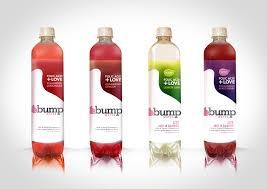Bumpwater